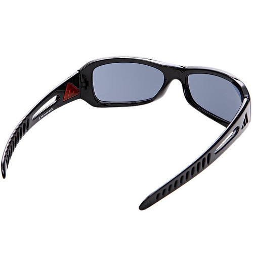 ... masculino original adidas preto polarizada nov · oculos sol adidas ec40e8abe7