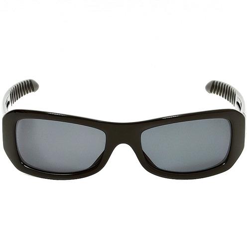 Oculos De Sol Masculino adidas Original Preto Polarizada - R  799,99 ... dcc16f0f53