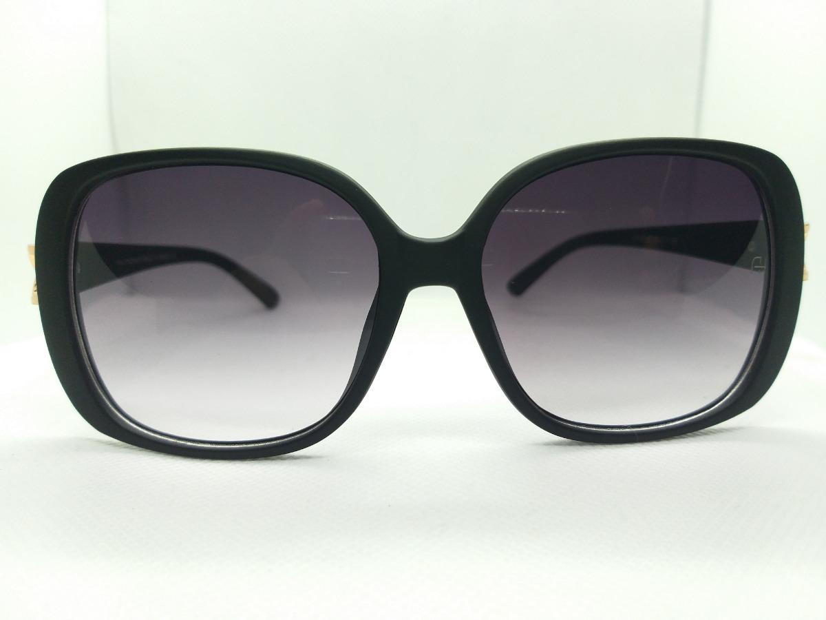 Kit 3 Oculos De Sol Grau Ana Hickman Original Ah19029 Oferta - R ... b8a505f204
