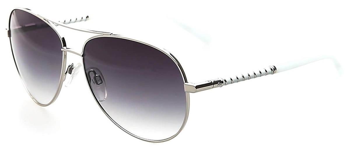 9f9ba0eb258d4 Óculos De Sol Ana Hickmann Ah3130 03a - R  398