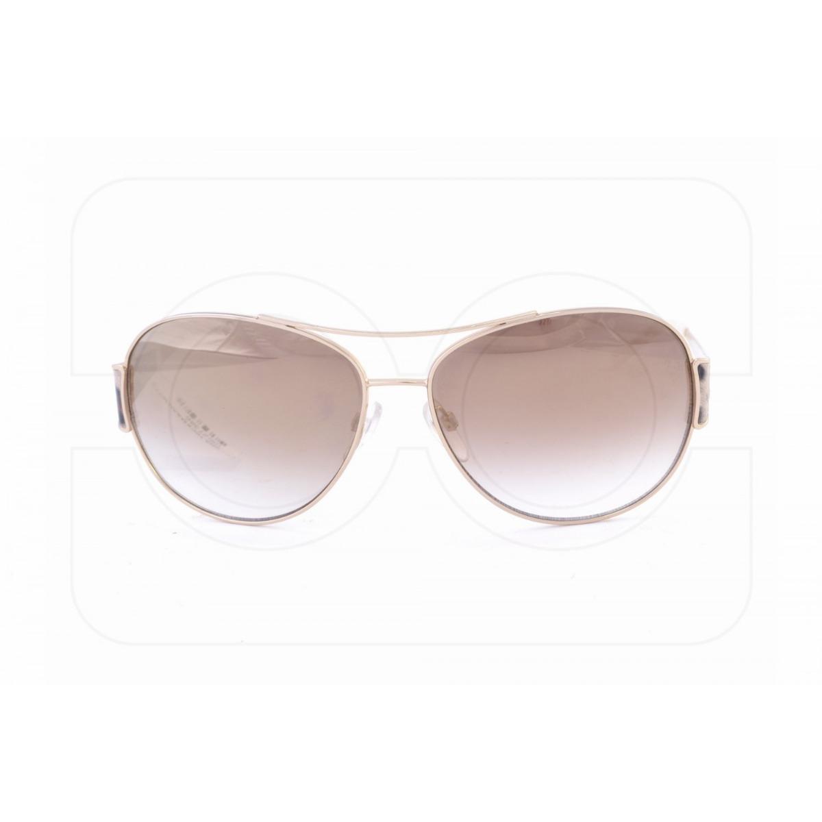 Oculos De Sol Ana Hickmann - Oval - Ah3077 04e Ref 421 - R  299,00 ... fce0df4839