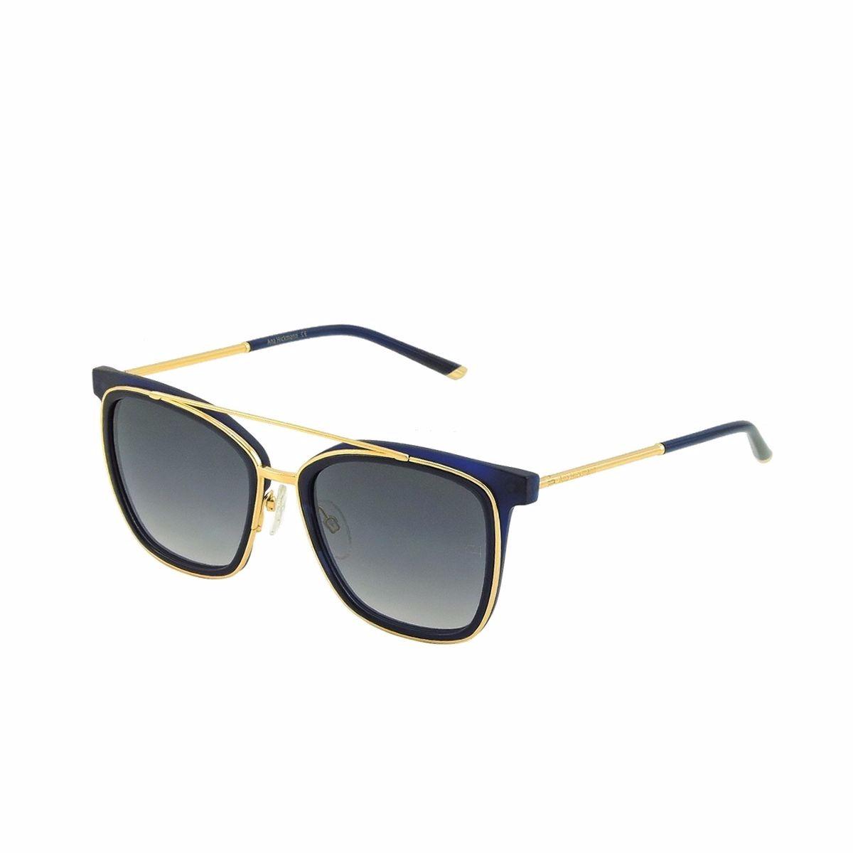 6f05ab8faa3c8 Óculos De Sol Ana Hickmann Ah9247 T02 - R  382