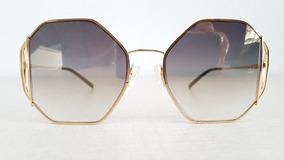 523485d71 Oculos Sextavado Ana Hickmann - Calçados, Roupas e Bolsas no Mercado ...