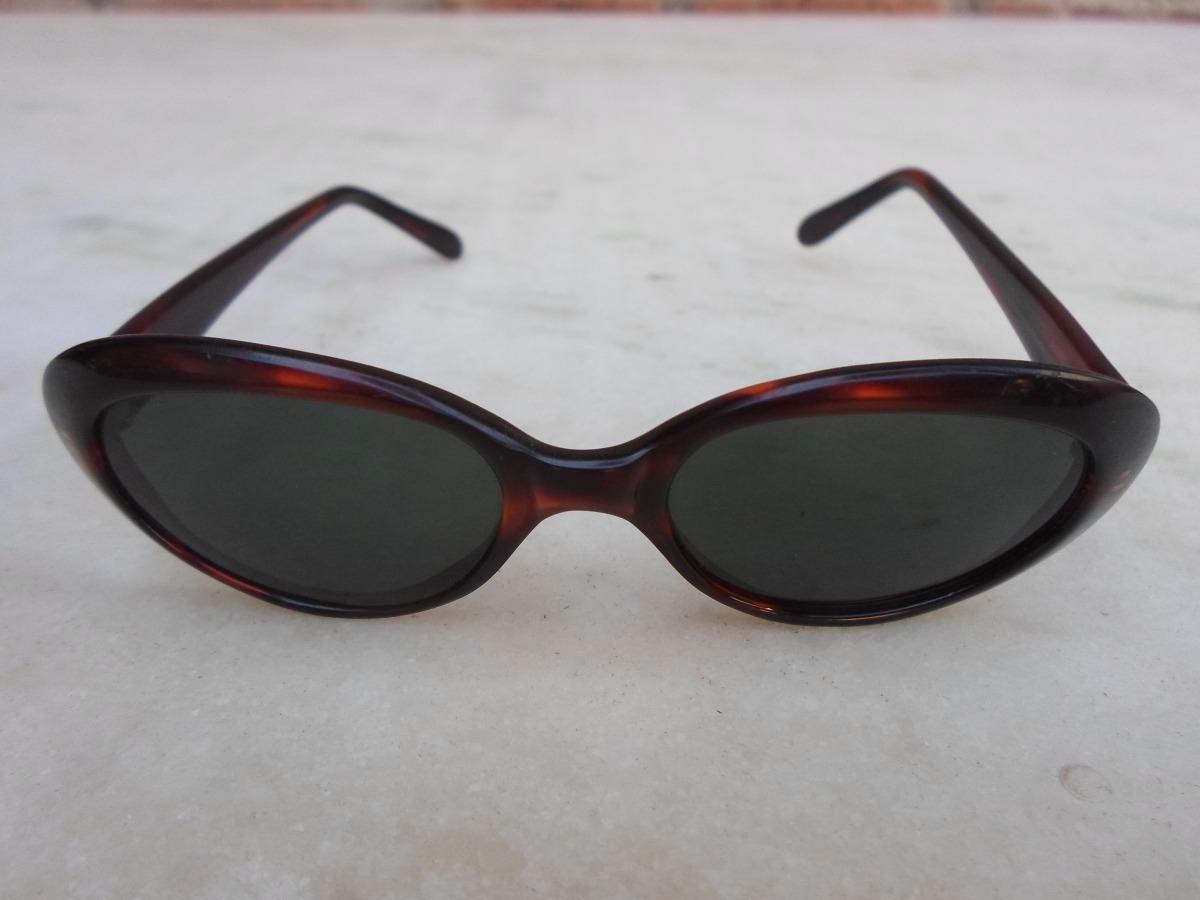 bcb39b92e16da oculos sol antigo vintage retro london gato feminino anos 80. Carregando  zoom.