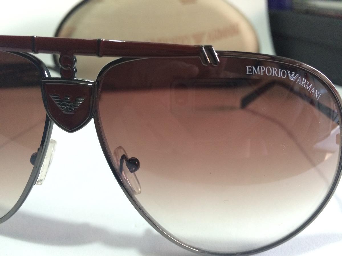 39865210313d0 Oculos De Sol Armani Feminino Preço – Southern California Weather Force