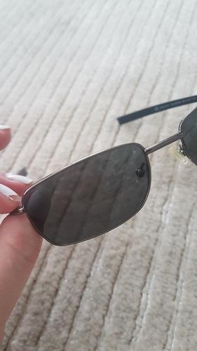 Oculos De Sol Masculino Emporio Armani Original Ea9174 s 9ho - R ... 43ac8fc219