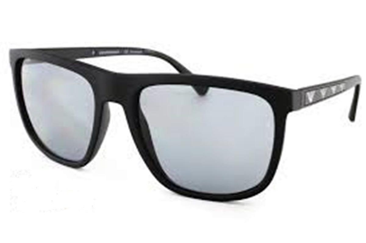Óculos De Sol Emporio Armani Ea4124 5733 81 - R  439,00 em Mercado Livre 339e47f7b2