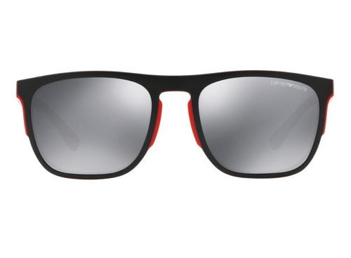 02c4f1b11 Óculos De Sol Emporio Armani Ea4114 5672 - R$ 495,00 em Mercado Livre