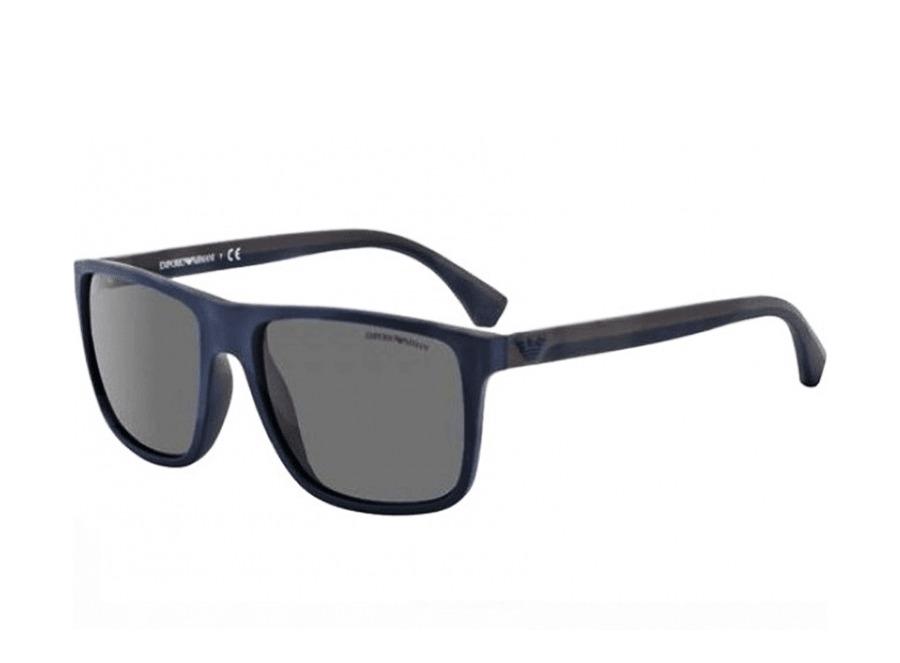 Óculos De Sol Emporio Armani Ea4033 5230 - R  434,00 em Mercado Livre e5e905faca