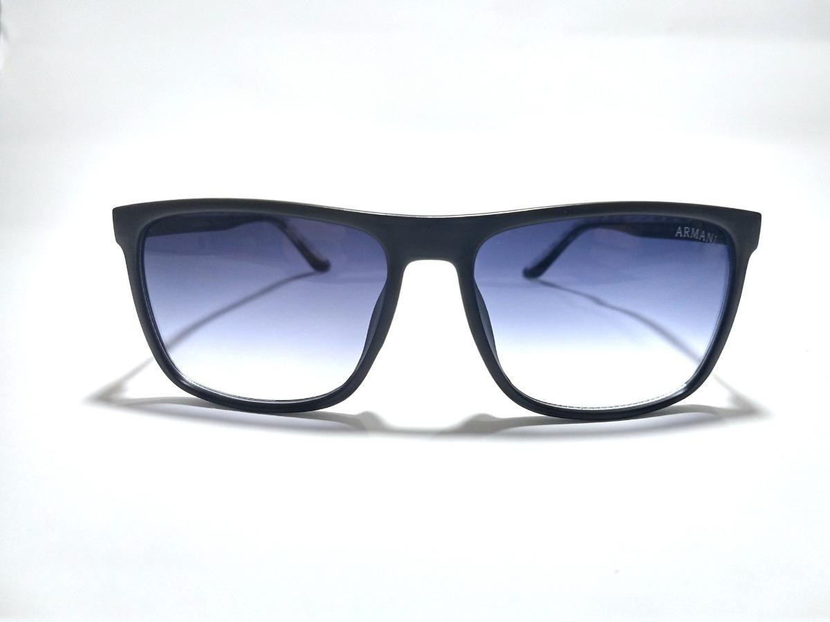 9f1d1941d ... degradê azul empório armani ea 5012. Carregando zoom... óculos sol  armani. Carregando zoom.