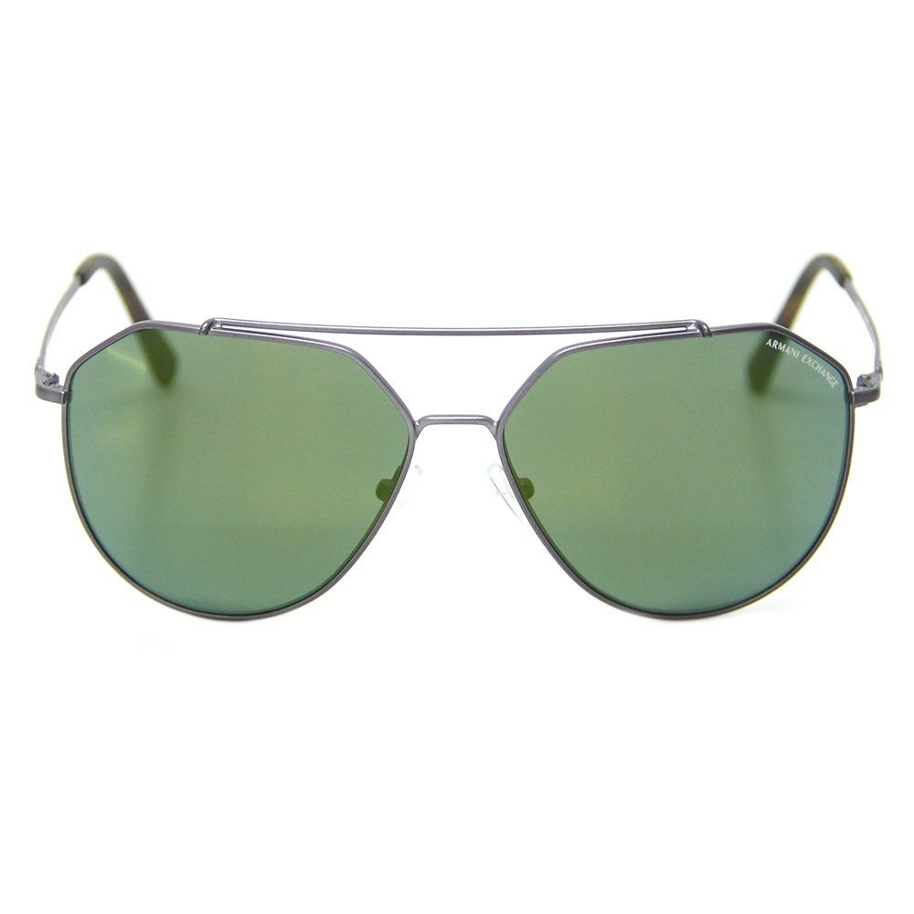 19d755930cfb4 ... masculino armani ax 2023 - promoção. Carregando zoom... óculos sol  armani. Carregando zoom.