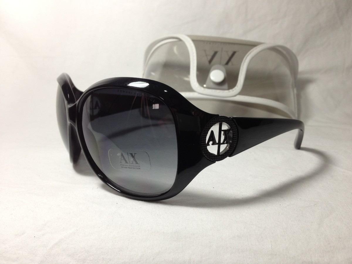 f7cb6b89920d3 Carregando zoom... sol armani oculos. Carregando zoom... oculos de sol  armani exchange ax 247 s - lançamento original