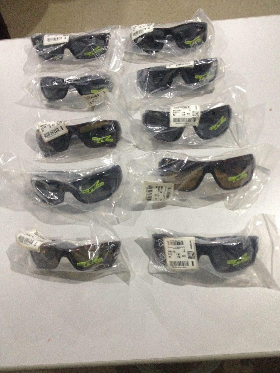 09 Óculos De Sol Arnette Polarizado novo original - R  1.280,00 em ... a1c55f44d1