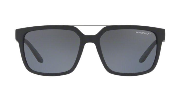 525e83d8c6823 oculos sol arnette petrolhead an4231 01 81 preto polarizado · oculos sol  arnette