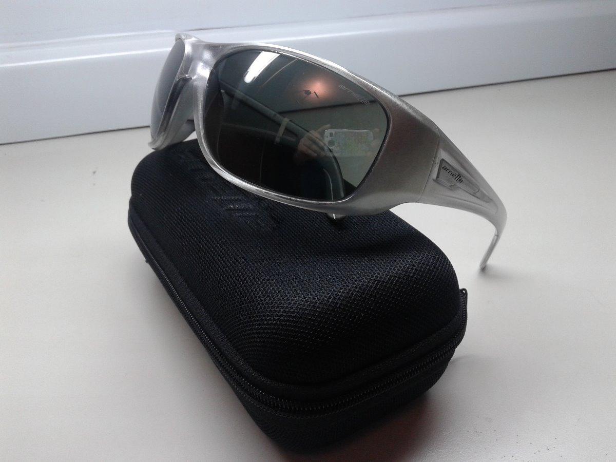Óculos De Sol Arnette 4135 - 2039 - 6g - R  149,90 em Mercado Livre 90b2bdb29c