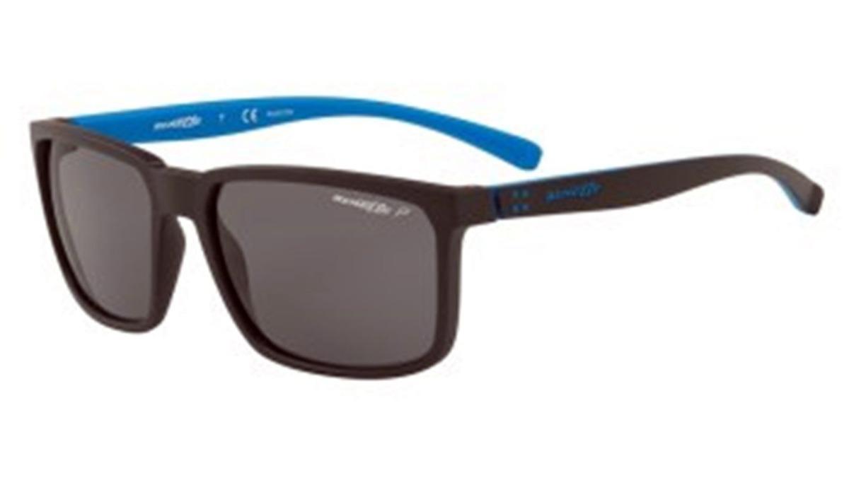 Óculos De Sol Arnette Masculino Stripe 4251-2562 81 - R  259,00 em ... 98364d6efd