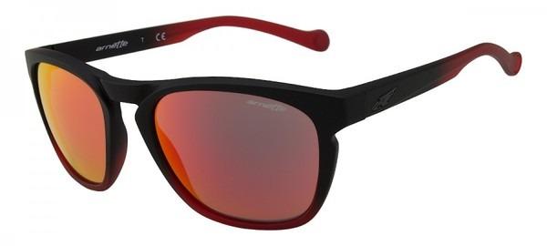 72459777d368f Oculos De Sol Arnette Groove 4203 Espelhado - R  258