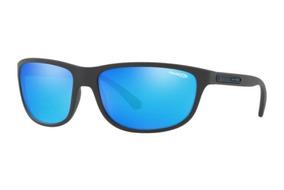 7fe451f28 Óculos Arnette Espelhado (réplica) Mormaii - Óculos no Mercado Livre ...