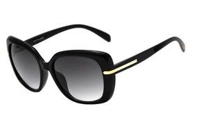 bd10558ed Óculos De Sol Atitude At5311 A01 - Óculos no Mercado Livre Brasil