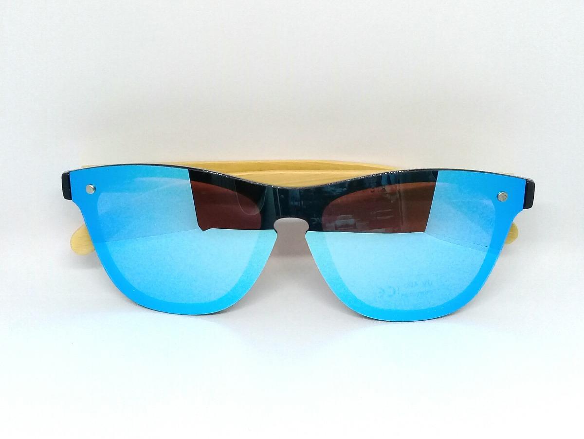 dea5c71a0e272 óculos sol azul masculino feminino proteção uv 400. Carregando zoom.