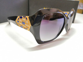 d410ea992 Oculos De Sol Bulgari Bvlgari - Óculos no Mercado Livre Brasil