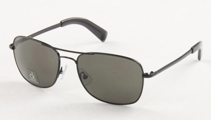 Óculos De Sol Masculino Calvin Klein Ck2097s - Frete Gratis - R  290 ... 5c5e5c4c86