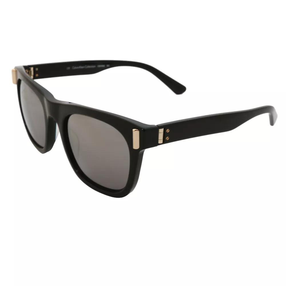 4acf4243c3416 Óculos De Sol Feminino Calvin Klein - Ck8506s Liquidação - R  120