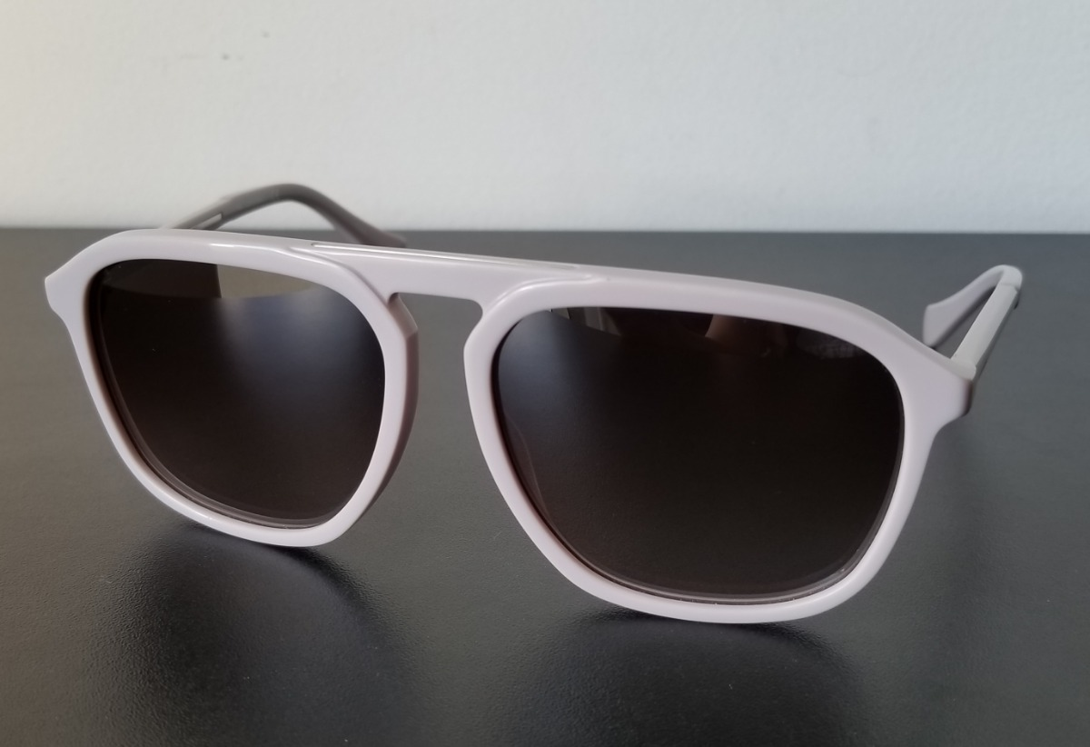 5b2e12ab5e24a óculos sol calvin klein cinza ck4317s - original - unissex. Carregando zoom.