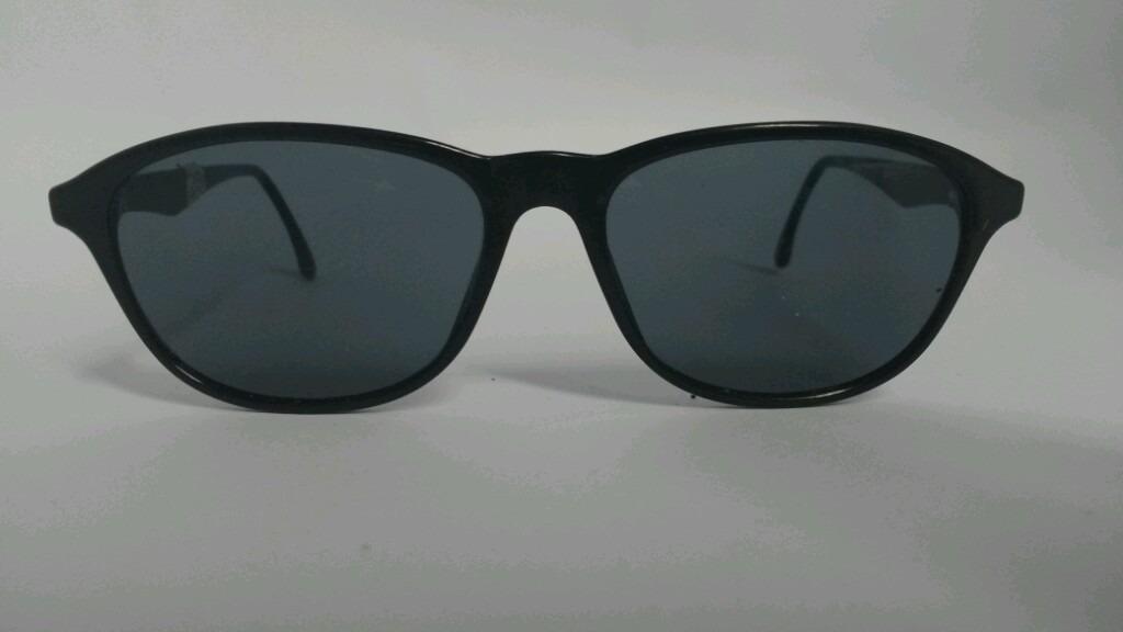 da8c5ff7b8a07 Óculos De Sol Sunjet By Carrera Vintage 5268 52-15 - R  280