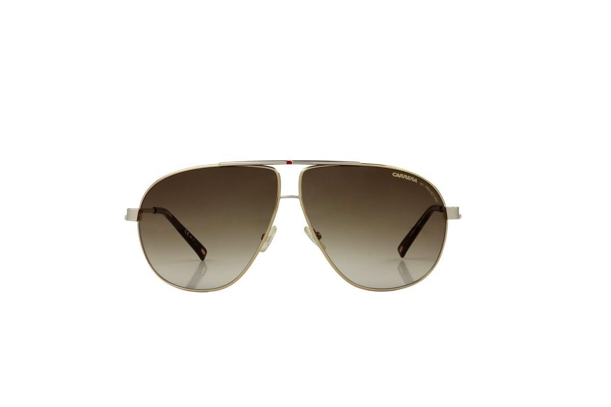 ... 100% proteção uv prata lentes marrom. Carregando zoom... óculos sol  carrera. Carregando zoom. 419a436cc7