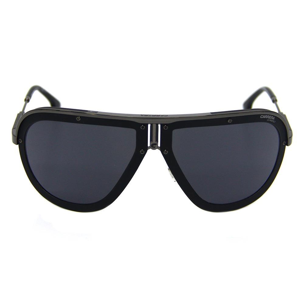 Óculos De Sol Masculino Carrera Ca Americana Original - R  669,99 em ... c4564115e1