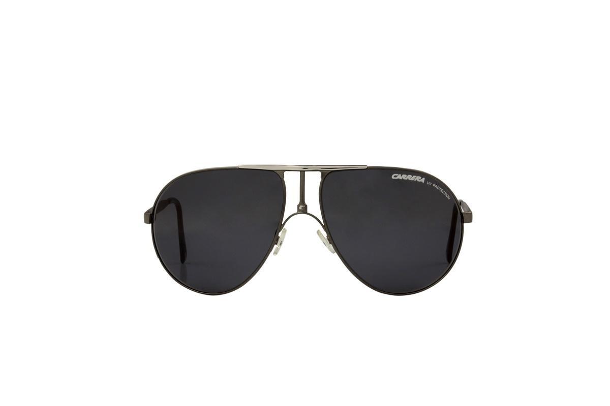 b5264bcabe01f ... 100% proteção uv cinza lentes preto. Carregando zoom... óculos sol  carrera. Carregando zoom.