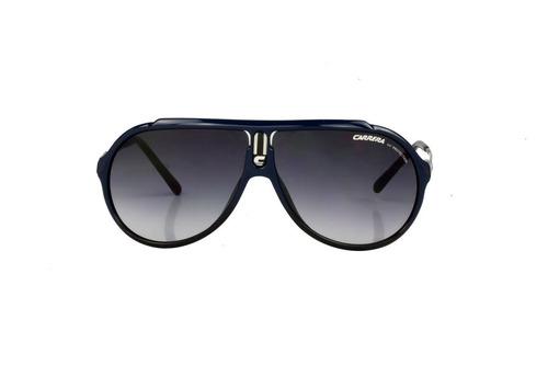 966033a4ea2b5 ... 100% proteção uv azul lentes preto. Carregando zoom... óculos sol  carrera