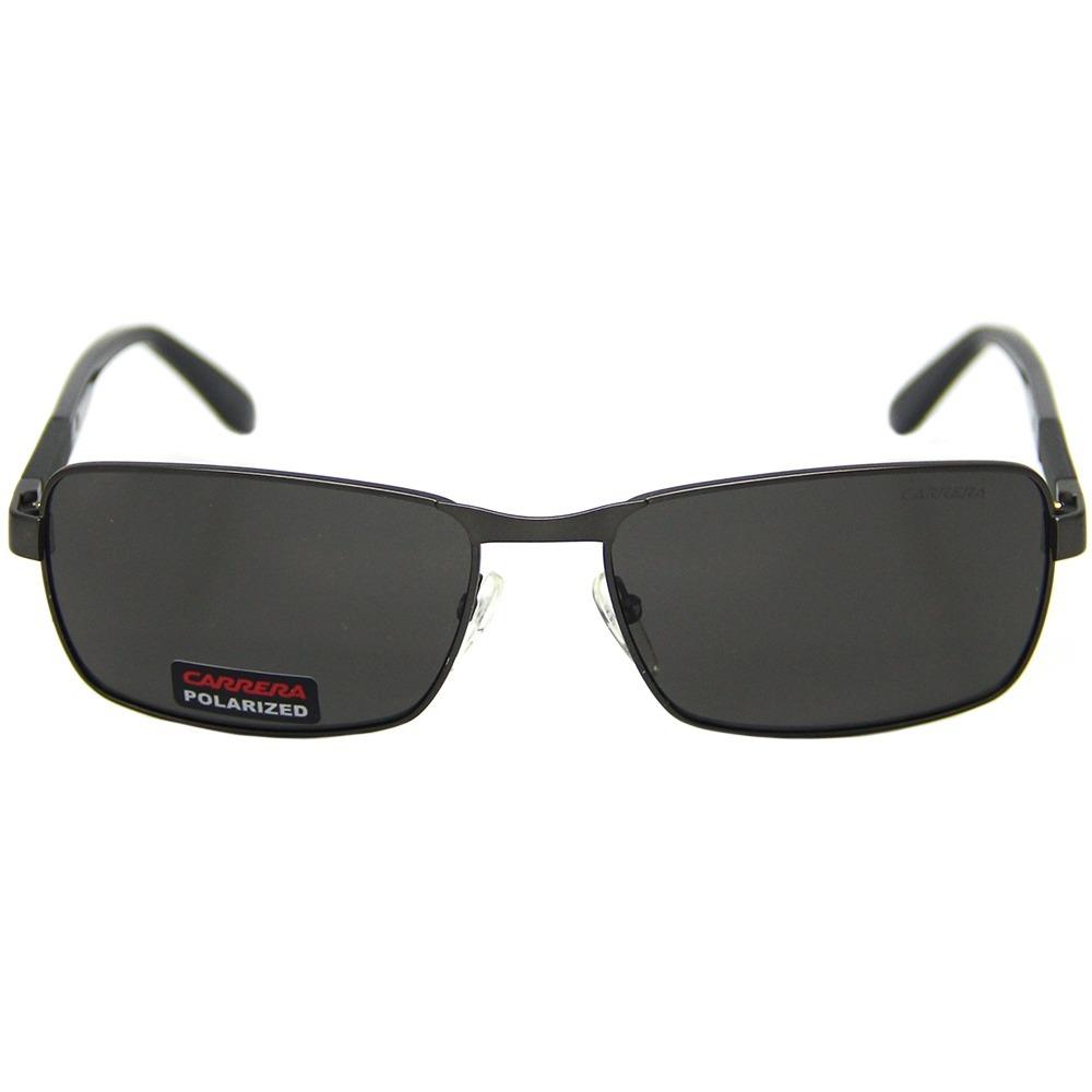 e4fe8f63413a3 ... 8017 metal + brinde limpa lentes. Carregando zoom... óculos sol carrera.  Carregando zoom.