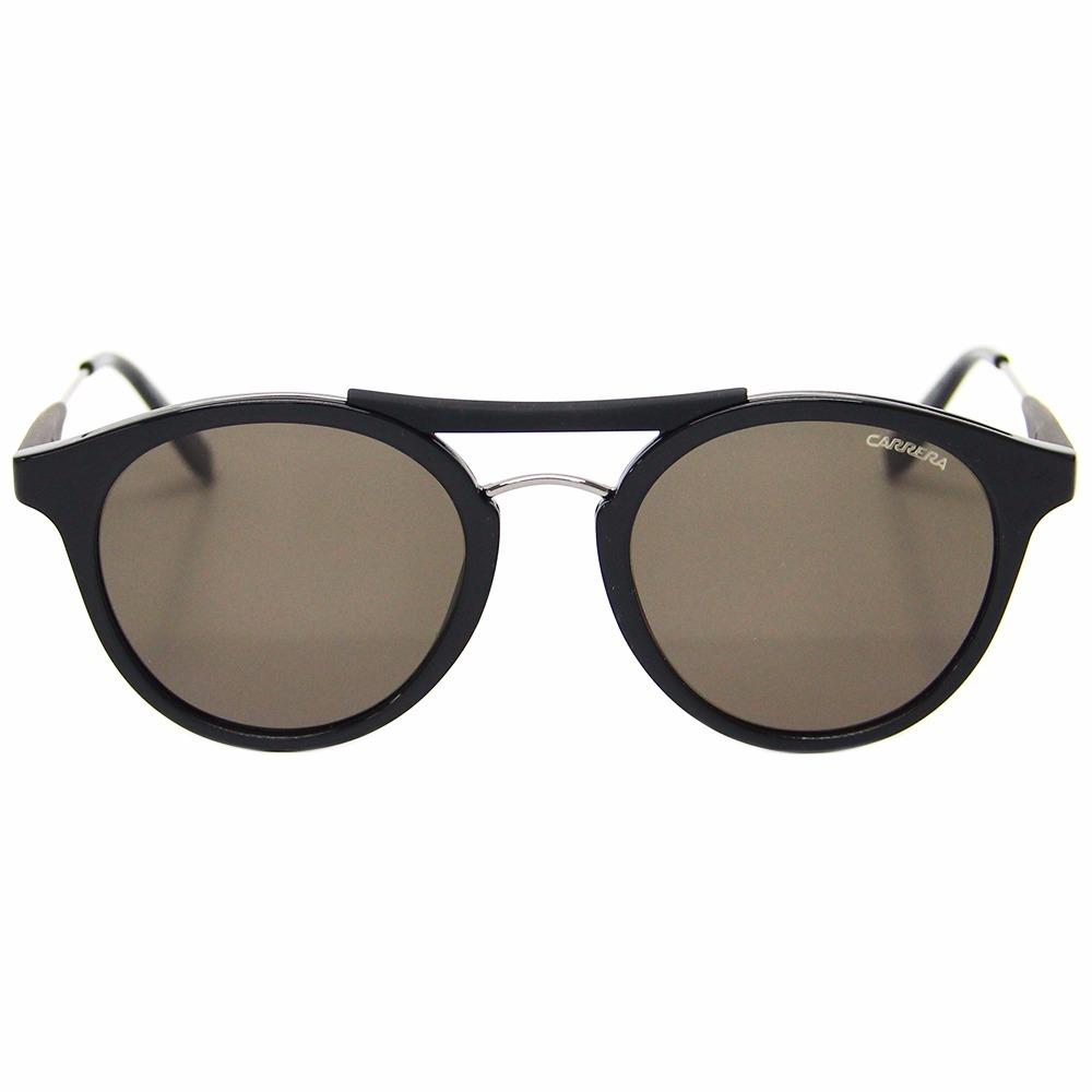 615ea612c44ac óculos sol carrera redondo 6008 promoção. Carregando zoom... óculos sol  carrera. Carregando zoom.