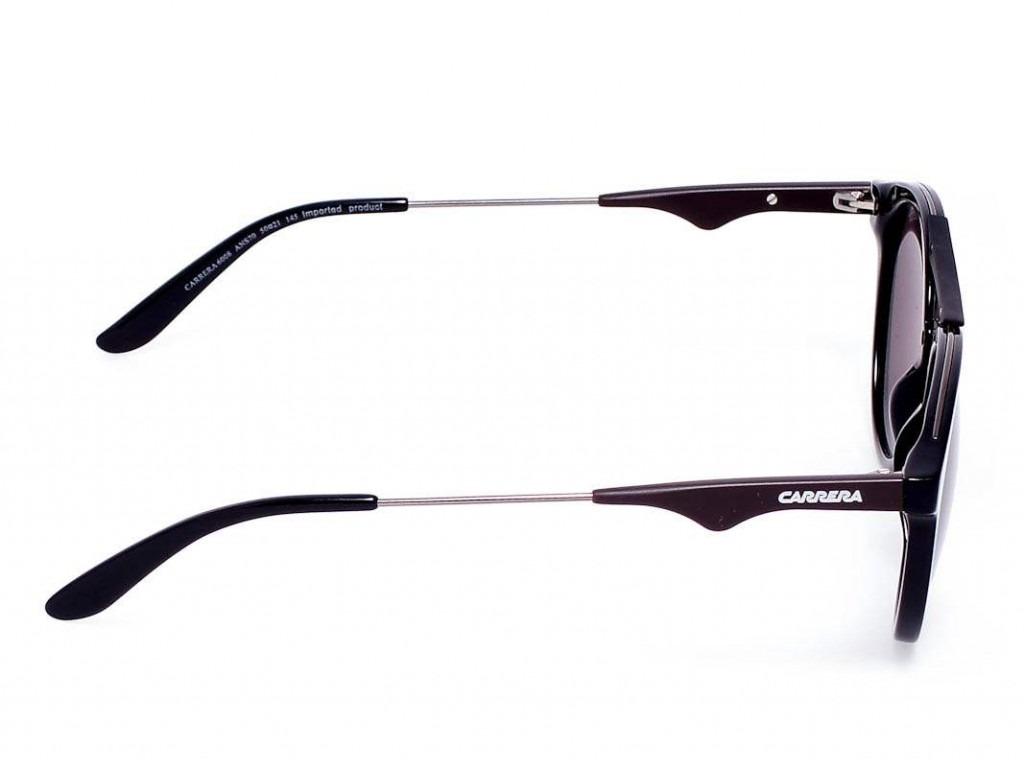 4fc32f34deaa9 Óculos De Sol Carrera - 6008 Ans70 - R  563
