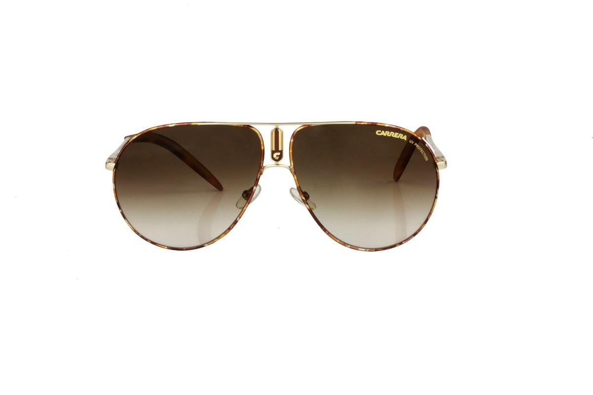 ... 100% proteção uv marrom lentes preto. Carregando zoom... óculos sol  carrera. Carregando zoom. dde0126a95