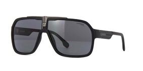597ab98ac Oculos Carrera Masculino - Óculos no Mercado Livre Brasil