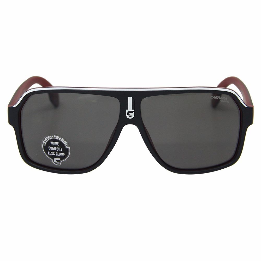 Óculos De Sol Carrera 1001 Promoção - R  469,99 em Mercado Livre b62964206d