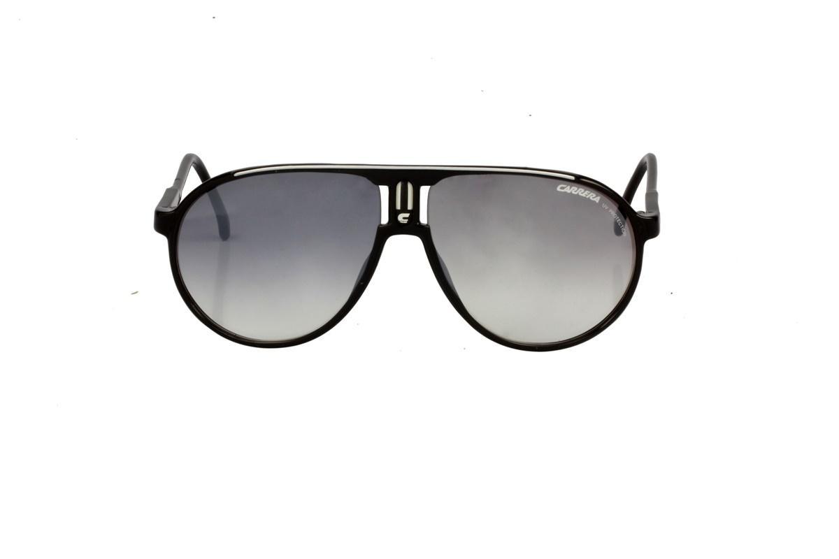 a1dca6b3cea2f ... 100% proteção uv preto lentes preto. Carregando zoom... óculos sol  carrera. Carregando zoom.