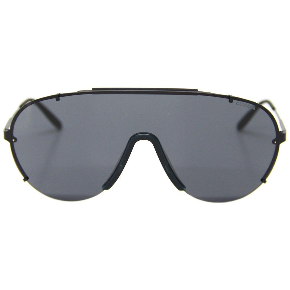 fe279c87f74e9 Óculos De Sol Carrera 129 Masculino Mascara Promoção - R  427