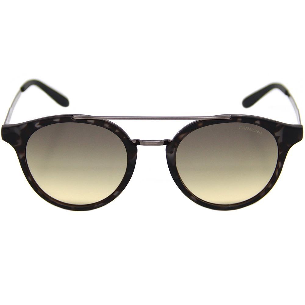 effd144e7840a Óculos De Sol Carrera 123 Feminino - R  430