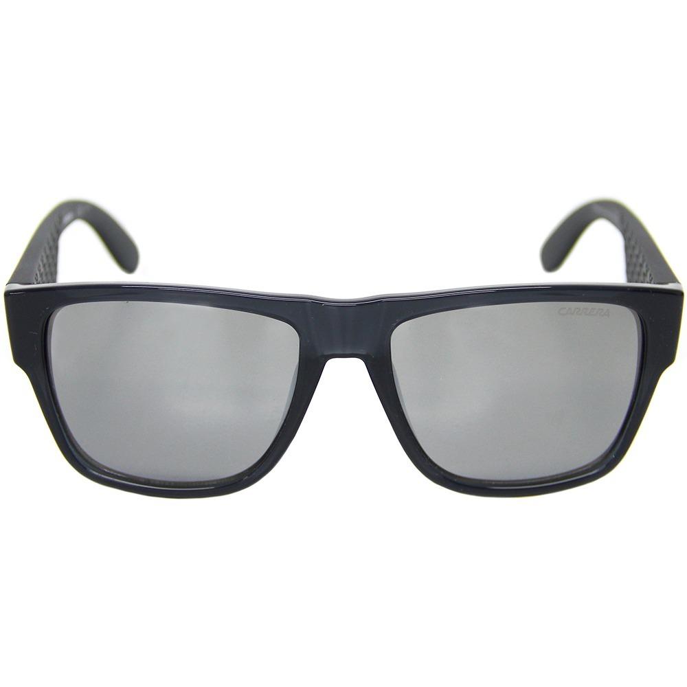 1135f568933bb ... ca 5002 espelhado promoção. Carregando zoom... óculos sol carrera.  Carregando zoom.