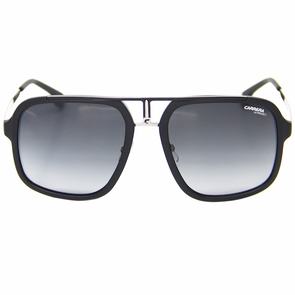 d586029f8275a ... 1004 masculino lançamento promoção. Carregando zoom... óculos sol  carrera. Carregando zoom.