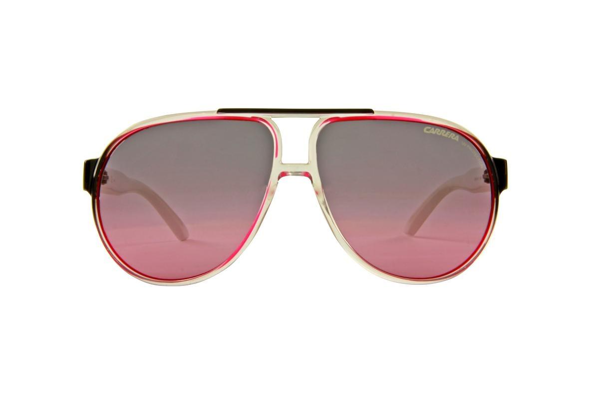 ... 100% proteção uv ópticas melani branco. Carregando zoom... óculos sol  carrera. Carregando zoom. e3b0509b4a