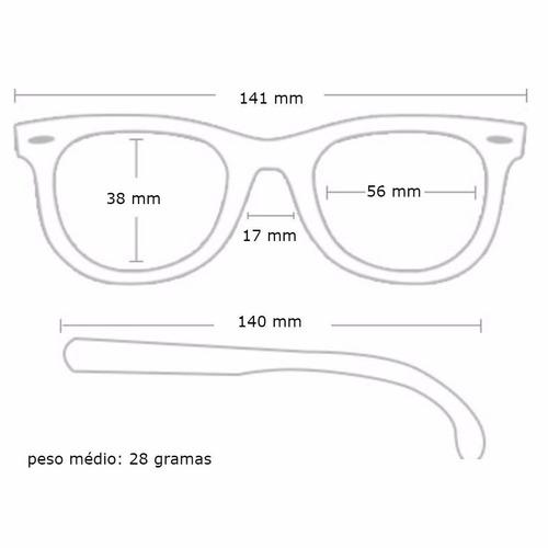 óculos sol carrera