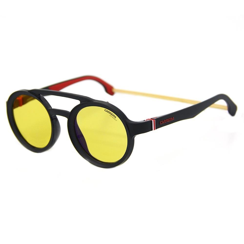87165770cc268 ... masculino carrera ca 5046 original. Carregando zoom... óculos sol  carrera. Carregando zoom.