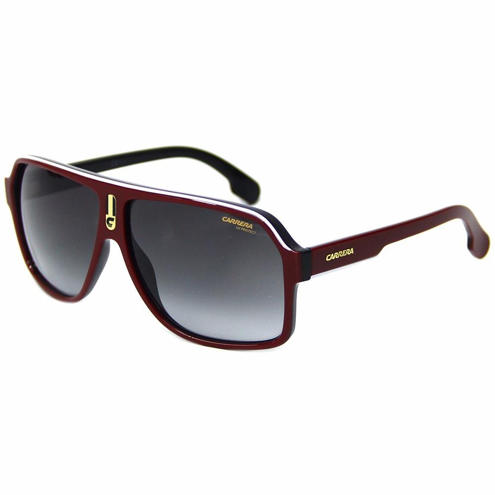 1a14e51023067 Tag  Oculos De Sol Masculino Carrera