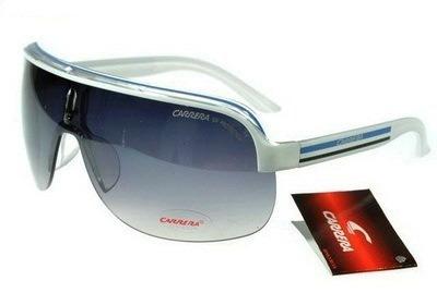oculos sol carrera car
