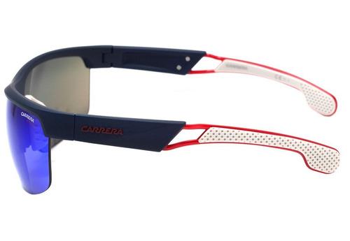 706fef671b37e Carrera Carrera 4005 S - Óculos De Sol - R  599
